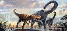 ATM-Dinosaur-Astrodon-johnstoni-631.jpg__800x600_q85_crop.jpg 631×300 pikseli