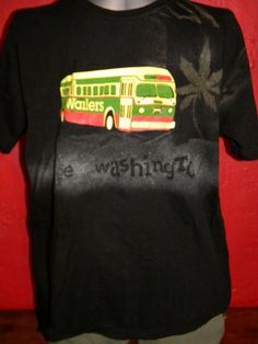 SALE Hippie Bob Marley Cannabis Marijuana Leaf by KillWalmart, $12.00