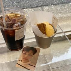 Kpop Aesthetic, Aesthetic Pictures, Kpop Merch, How To Get Warm, Mood Quotes, Taeyong, Craft Ideas, Lifestyle, Coffee
