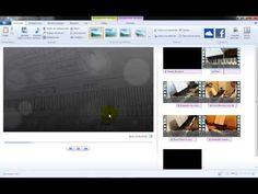 8 Edición De Video Edicion De Video Videos Youtube