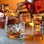 Κολοκυθοανθοί γεμιστοί με φέτα - www.olivemagazine.gr Whiskey And You, Good Whiskey, Irish Whiskey, Rye Whiskey, Fajita Seasoning, Old Bay Seasoning, Cheesy Mexican Rice, Old Window Projects, Cocktail Videos