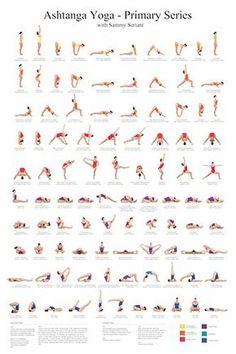 Yoga Posture Poster Big Wave Yoga https://www.amazon.com/dp/B0081LRWNI/ref=cm_sw_r_pi_dp_x_Eqqkyb0842F12