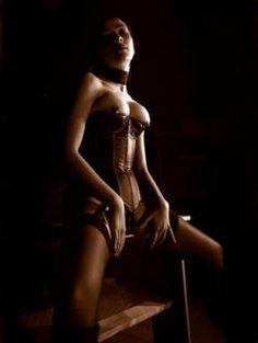 China hamilton erotic photographer