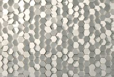 honeycomb hex tiles | Posted by Nicole on Nov 14, 2012 in Field Guide , Home , Products