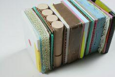 colour palette Workshop Ideas, Sketchbook Inspiration, Colour Images, Palette, Living Room, Color, Art, Art Background, Colour
