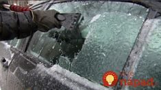 As the first winter storms hit, road conditions and visibility can change radically for the worse. Here are some safe driving reminders from Guelph, Ont. Winter, Funguje To, Keys, Motorcycles, Decor, Decorating, Unique Key, Motorbikes, Motorcycle