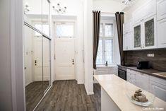 Flats For Sale, Divider, Kitchen Cabinets, Website, Room, Furniture, Home Decor, Bedroom, Decoration Home