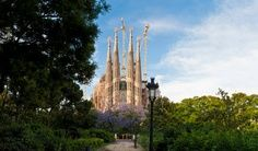 What Not to Do in Barcelona thingstodo.viator...