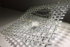 Lisa Pettibone - Glass Artist