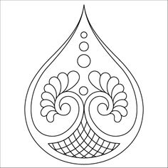 Image Detail for - Stone House Quilting: Shop | Category: Blocks | Product: Swan's ...
