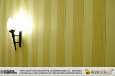 TAPET (12/23) Curtains, Wallpaper, Interior, Design, Home Decor, Blinds, Decoration Home, Indoor, Room Decor