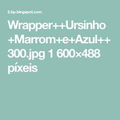 Wrapper++Ursinho+Marrom+e+Azul++300.jpg 1600×488 píxeis