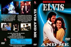 "Elvis And Me - Dale Midkiff UNCUT "" Elvis And Me "" 1988 TV Series with Dale Midkiff ( Pet Sematary ) starring as Elvis and Susan Walters as Priscilla, US NTSC.Running Time:Appr. 188 minutes, uncut.Exc"