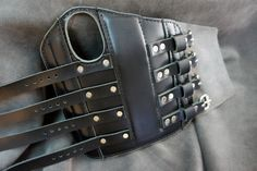 Water Damage Restoration and Repairs – Cleanup your Water Damaged House Diy Leather Projects, Leather Crafts, Diy Projects, Wrist Brace, Drag Cars, Custom Leather, Leather Fabric, Braces, Crazy Cats