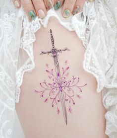 Mini Tattoos, Body Art Tattoos, New Tattoos, Small Tattoos, Pretty Tattoos, Cute Tattoos, Beautiful Tattoos, Tatoos, 16 Tattoo
