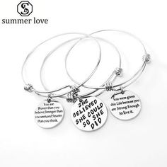 Adroit Hot 925 Sterling Silver Jewelry Simple Heart-shaped Knot Slender Opening Female High-quality Popular Personality Bracelet Bracelets & Bangles