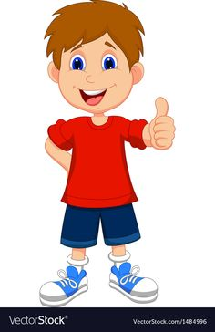 Boy Clip Art Free in boy clipart collection - ClipartFox Cartoon Cartoon, Cartoon Drawings, Cartoon Characters, Free Cartoon Images, Cartoon Illustrations, School Clipart, Boy Images, Free Cartoons, Cute Clipart