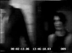 Marilyn Manson & Placebo