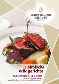 Restaurant, Steak, Beef, Food, Brewing, Easy Meals, Food Food, Twist Restaurant, Meat