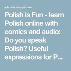 11 Best Polka music images | Polka music, Bands, Gel polish