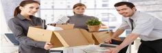 Movers and Packers in Hyderabadis a leading in providing packing and moving solution in Hyderabad