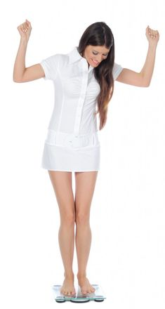 Garcinia cambogia and prolean cleanse reviews