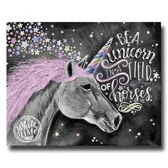 find singles kunst/unicorn-art-unicorn-print-chalk-art-chalkboard-art-be-a-unicorn-in-a-field-of-horses-i-believe-in-unicorns-girls-room-decor/ people sex in luedenscheidheid escort kira Chalkboard Print, Chalkboard Decor, Chalkboard Quotes, Unicorns And Mermaids, Unicorn Art, Black Unicorn, Unicorn Horse, Unicorn Quotes, Unicorn Painting