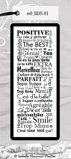 From Isabelle Haccourt Vautier  GOT IT!