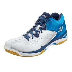 Buy Yonex SHB Comfort Tour Badminton Shoes Online at lowest price in India. he Yonex SHB Comfort Tour Badminton Shoes offer ultimate cushioning for a soft, comfortable fit. Yonex Badminton Shoes, Crystal Shoes, Asics, Shoes Online, Crystals, Sneakers, Blue, Stuff To Buy, India