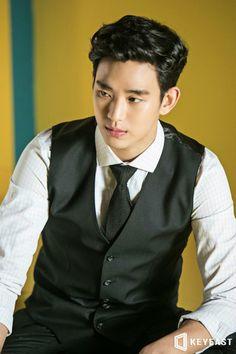 Korean Star, Korean Men, Asian Men, Dramas, Hyun Seo, My Love From Another Star, Handsome Korean Actors, Kdrama Actors, Korean Celebrities