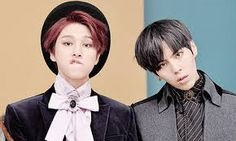 「the real one boys republic」の画像検索結果