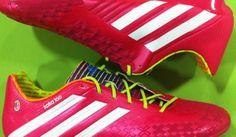 Kakà 100 gol Milan: traguardo storico con scarpa celebrativa adidas