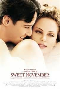 sweet november - - Yahoo Image Search Results