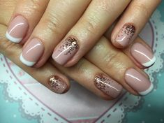 My Nails by Natalia Katsouri