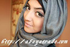 htttp://abayatrade.com muslim fashion magazine  hijab