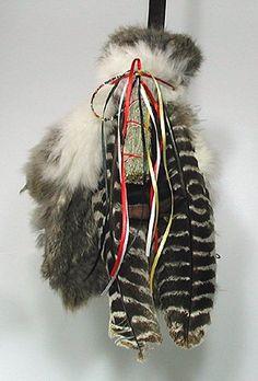 Native American Oglala Lakota Indian Door Blessing