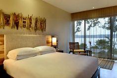 【スライドショー】地元感あふれる世界の5つのホテル - WSJ.com