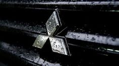 Mitsubishi motors admitted they manipulated the fuel economy data  http://www.onlyheadlines.org/2016/04/mitsubishi-motors-manipulated-fuel-economy-data.html