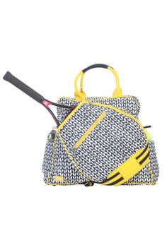 Designer Tennis Bags Sale Online For Women At Court Couture Find Huge Range Of Stylish And Much
