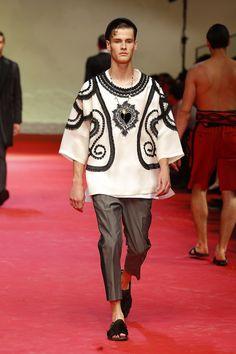 mens runway fashion 2015 - Google Search