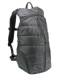 Pin for Later: 21 Perfect Gifts For the Runner in Your Life  Sweaty Betty Luxe Run Backpack (£90)