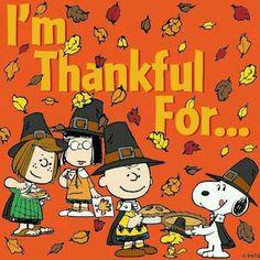 ੯ू•͡● ̨͡ ₎᷄ᵌ ✯                                                              Thanksgiving