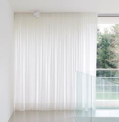 Curtains by Master Furniture design furniture and interior design # Curtains by Master Furniture design furniture and interior design The post Curtains by Master Furniture design furniture and interior design # appeared first on Gardinen ideen. High Curtains, White Linen Curtains, Ceiling Curtains, Modern Curtains, Curtains With Blinds, Interior Design Curtains, Home Interior Design, Sweet Home, Custom Curtains