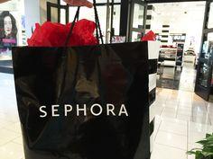 23 Insider Hacks from a Sephora Employee