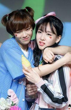 Twice JeongYeon and NaYeon Twice Fanart, Sana Minatozaki, Twice Once, Nayeon Twice, Twice Kpop, Im Nayeon, Hirai Momo, Reasons To Live, Dahyun