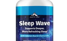 Sleep wave is the best sleep rejuvenating and sleep promoting dietary supplement available in the market. This mind hacking supplement is created under best doctor's and health expert's instructions to support all the insomniac in this world. Ways To Sleep, Sleep Help, Good Sleep, Sleep Supplements, Best Supplements, Feeling Fatigued, Trouble Sleeping, Healthy Sleep, Natural Sleep