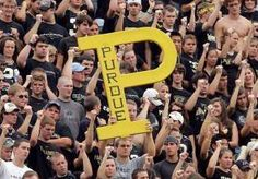 Doesn't get any better than Purdue Football.....#fans.  Football/tailgating season is here!! @Danielle Frederick, @Angie Baker, @Jessica Baker, @Jenny Hollingsworth, @Sarah Shuter