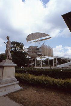 Parigi 1989