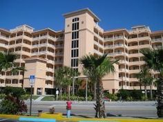 Condo vacation rental in Clearwater Beach from VRBO.com! #vacation #rental #travel #vrbo