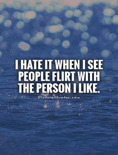 Inspirational quotes for flirting with a guy - Google Search